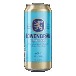 Löwenbräu Original 5,2%