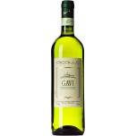 Picollo Ernesto GAVI 12,5%
