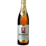 Spaten München 5,2%