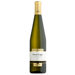 Mastri Vernacoli Pinot Grigio 12,5%