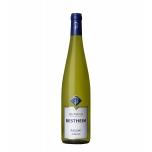 Bestheim Riesling Classic 12,0%