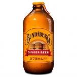 Bundaberg Ginger Beer non-alco
