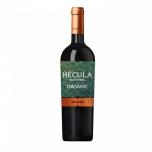 Castano Hecula Monastrell  14,5%