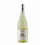Domaine Laffitte Sauvignon 12%