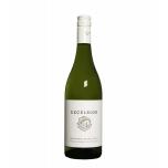 Excelsior Sauvignon Blanc 2019 13%