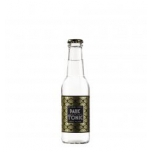 Park Tonic Water