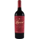 Raymond Napa Valley Cabernet Sauvignon 2016 15%