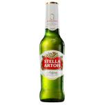 Stella Artois 5%