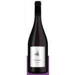 Gabarda old vine garnacha 14%