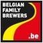 belgianfamilybrewers.jpg