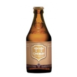Chimay Trappist Gold Label Blonde 4,8%